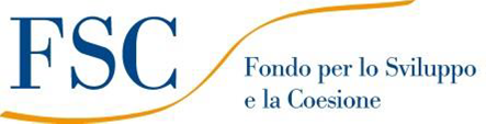 logo PAR FSC