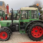 FENDT280PSAN TOME
