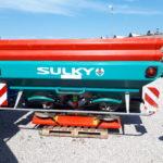 SULKY1
